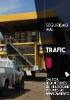 Seguridad vial: Calzos, reductores de velocidad y topes de aparcamiento