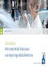 Libro Blanco del Aire Comprimido en Alimentación