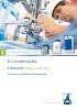 Sistemas para el tratamiento del condensado