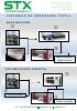 Sistemas de impresión textil