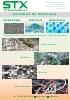 Sistemas de reciclaje