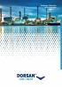 Catálogo Filtración Industria