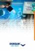 Catálogo Filtración Laboratorios