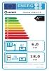 Energy label - Aveiro Hidro 24