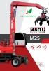 Minelli M25