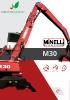 Minelli M30