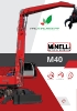 Minelli M40