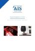 LVS 7000 - Sistema de visión integral de etiquetas