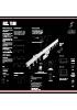 TRIM: riel técnico de gran versatilidad - Altran