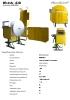 Recogedor hidráulico G2H