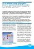 Monitorización de la carga microbiana en el análisis de aguas industriales y ambientales