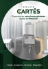 Grupo Cartés 1: expertos en soluciones globales de filtración