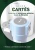Grupo Cartés 2: expertos en soluciones globales de filtración