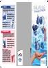 Válvulas: acometidas / contraincedios
