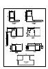 Lama PS-4 autoBlocante