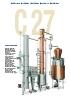 Destilador Discontinuo