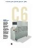 Refrigerador C6 20 Air Compact
