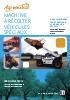 Equipo recolector de vehículos especiales - versión Classic (francés)