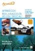 Equipo recolector de vehículos especiales - versión Classic (italiano)