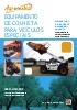 Equipo recolector de vehículos especiales - versión Classic (portugués)