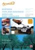 Equipo recolector de vehículos especiales - versión Classic ( turco)