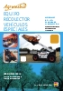 Equipo recolector de vehículos especiales - versión Classic