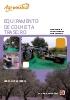 Equipo recolector trasero - versión VTL (portugués)
