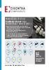 Protección para Hidráulica y Neumática