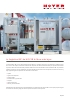 IBC Catálogo para la Industria Química