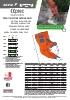 Demoledores secundarios - Trituradores de demolición hidráulicos - serie F Premiun - multiplicador de potencia - sin y con rotación 360º