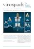 Virospack Magnetic Dropper 2019