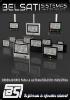 BS – Ordenadores para la automatización industrial