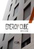 catálogo Cajón Energy Cube