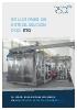 Soluciones de esterilización por oxido de etileno