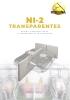 NI-2 transparentes: óptima visibilidad para la inspección de los lechones (ES)