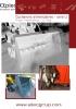 Cucharones para alimentar ganado hidráulicos - serie U