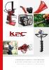 KPC Forest & Garden Machinery