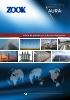 Discos de Ruptura para el Sector Energético