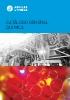 Catálogo general para la industria Química