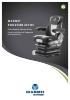 Asiento para grandes tractores: Grammer Maximo Evolution Active