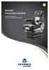 Asiento para medianos y grandes tractores: Grammer Maximo Evolution Dynamic