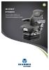 Asiento para grandes y medianos tractores: Grammer Maximo Dynamic