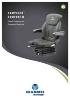Asiento para tractores: Grammer Compacto Confort M