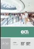Catálogo indoor TC 2019-20