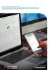 Comara appCom: un nuevo camino hacia la Industria 4.0