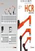 Catálogo Robots Colaborativos HANWHA