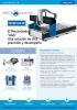 Mécanuméric - Mecaplus HP: Mecanizado CN