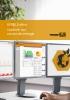 Productos - APROL EnMon - Controle sus costes de energía