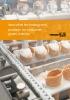 Industrias - Consumer goods