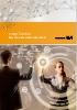 Productos - Software - mapp Control